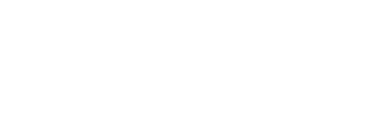 ACT Plastic Repairs Logo